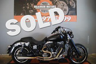 2015 Harley-Davidson Road Glide® Special Jackson, Georgia