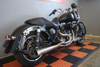 2015 Harley-Davidson Road Glide® Special Jackson, Georgia 1