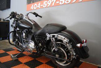 2015 Harley-Davidson Road Glide® Special Jackson, Georgia 10