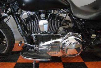 2015 Harley-Davidson Road Glide® Special Jackson, Georgia 13