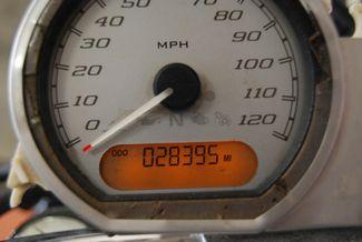 2015 Harley-Davidson Road Glide® Special Jackson, Georgia 17