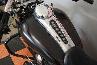 2015 Harley-Davidson Road Glide® Special Jackson, Georgia 18