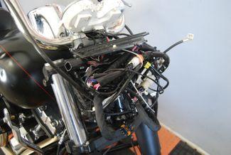 2015 Harley-Davidson Road Glide® Special Jackson, Georgia 3