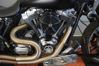 2015 Harley-Davidson Road Glide® Special Jackson, Georgia 5