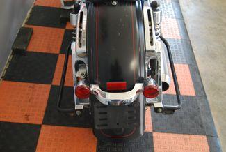 2015 Harley-Davidson Road Glide® Special Jackson, Georgia 7