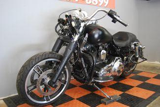 2015 Harley-Davidson Road Glide® Special Jackson, Georgia 9