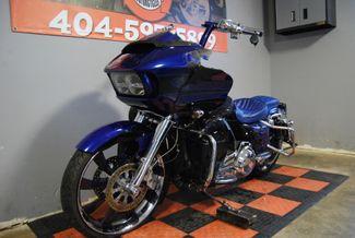 2015 Harley-Davidson Road Glide CVO Ultra Jackson, Georgia 16