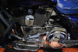 2015 Harley-Davidson Road Glide CVO Ultra Jackson, Georgia 22