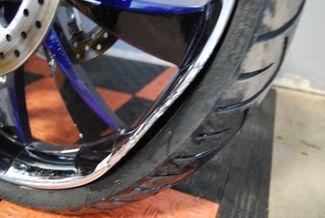2015 Harley-Davidson Road Glide CVO Ultra Jackson, Georgia 3