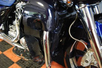 2015 Harley-Davidson Road Glide CVO Ultra Jackson, Georgia 5