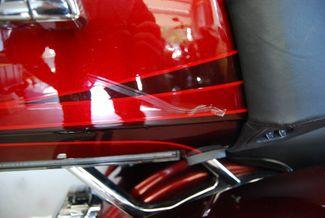 2015 Harley-Davidson Road Glide CVO Ultra Jackson, Georgia 13