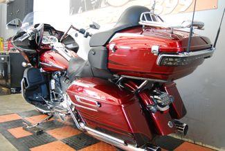 2015 Harley-Davidson Road Glide CVO Ultra Jackson, Georgia 17