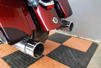 2015 Harley-Davidson Road Glide CVO Ultra Jackson, Georgia 18