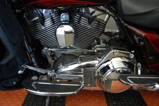 2015 Harley-Davidson Road Glide CVO Ultra Jackson, Georgia 20