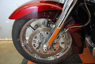 2015 Harley-Davidson Road Glide CVO Ultra Jackson, Georgia 23