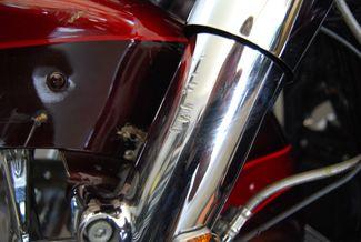 2015 Harley-Davidson Road Glide CVO Ultra Jackson, Georgia 24