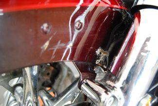 2015 Harley-Davidson Road Glide CVO Ultra Jackson, Georgia 25