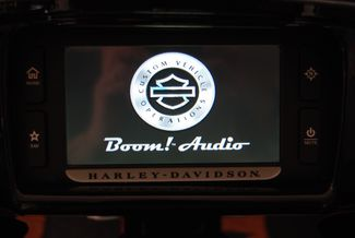 2015 Harley-Davidson Road Glide CVO Ultra Jackson, Georgia 29