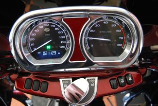 2015 Harley-Davidson Road Glide CVO Ultra Jackson, Georgia 35