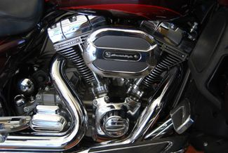 2015 Harley-Davidson Road Glide CVO Ultra Jackson, Georgia 7