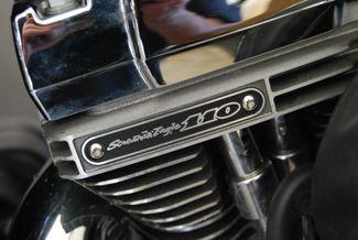 2015 Harley-Davidson Road Glide CVO Ultra Jackson, Georgia 8