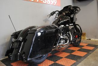 2015 Harley-Davidson Road Glide FLTRX Jackson, Georgia 1