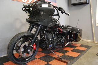 2015 Harley-Davidson Road Glide FLTRX Jackson, Georgia 11