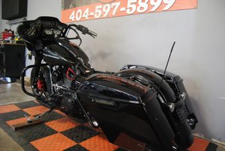 2015 Harley-Davidson Road Glide FLTRX Jackson, Georgia 12