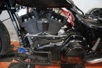 2015 Harley-Davidson Road Glide FLTRX Jackson, Georgia 15