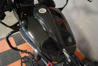 2015 Harley-Davidson Road Glide FLTRX Jackson, Georgia 18