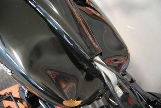2015 Harley-Davidson Road Glide FLTRX Jackson, Georgia 19