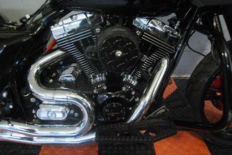 2015 Harley-Davidson Road Glide FLTRX Jackson, Georgia 4