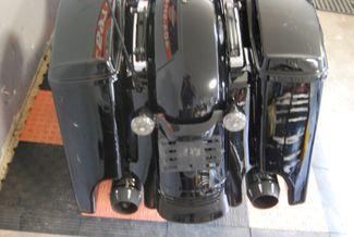2015 Harley-Davidson Road Glide FLTRX Jackson, Georgia 8