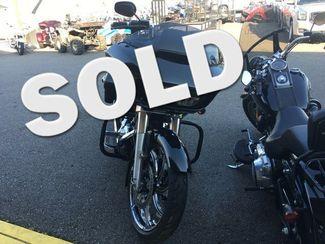 2015 Harley-Davidson Road Glide® Base   Little Rock, AR   Great American Auto, LLC in Little Rock AR AR