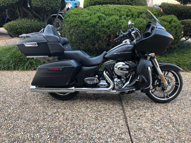 2015 Harley-Davidson Road Glide® Special