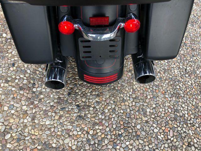 2015 Harley-Davidson Road Glide® Special in McKinney, TX 75070