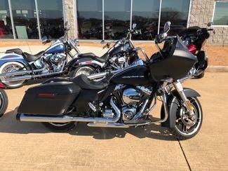 2015 Harley-Davidson Road Glide in McKinney, TX 75070