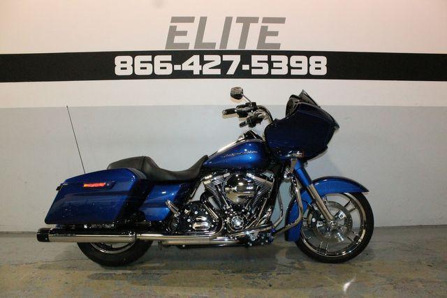 2015 Harley Davidson Road Glide Special in Boynton Beach, FL 33426