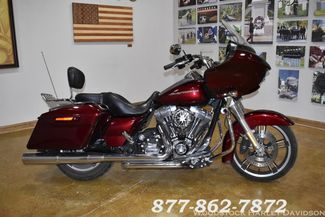 2015 Harley-Davidson ROAD GLIDE SPECIAL FLTRX ROAD GLIDE ULTRA in Chicago Illinois, 60555