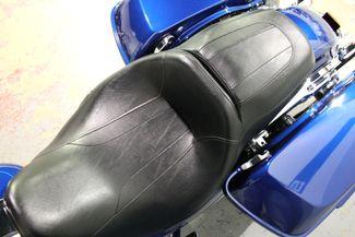 2015 Harley Davidson Road Glide Special FLTRXS Boynton Beach, FL 17