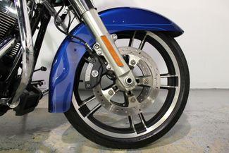 2015 Harley Davidson Road Glide Special FLTRXS Boynton Beach, FL 25