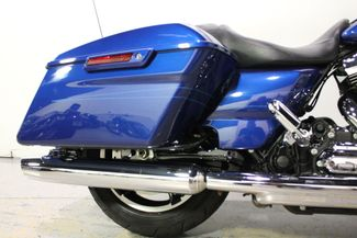 2015 Harley Davidson Road Glide Special FLTRXS Boynton Beach, FL 27