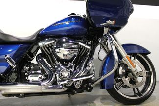 2015 Harley Davidson Road Glide Special FLTRXS Boynton Beach, FL 30