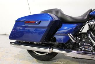 2015 Harley Davidson Road Glide Special FLTRXS Boynton Beach, FL 3