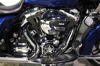 2015 Harley Davidson Road Glide Special FLTRXS Boynton Beach, FL 21