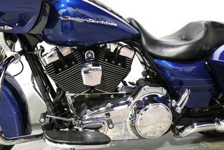 2015 Harley Davidson Road Glide Special FLTRXS Boynton Beach, FL 37