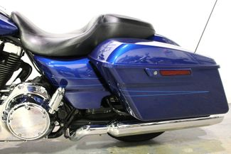 2015 Harley Davidson Road Glide Special FLTRXS Boynton Beach, FL 38