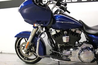 2015 Harley Davidson Road Glide Special FLTRXS Boynton Beach, FL 41