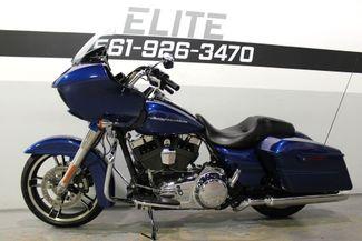 2015 Harley Davidson Road Glide Special FLTRXS Boynton Beach, FL 42