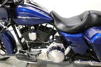 2015 Harley Davidson Road Glide Special FLTRXS Boynton Beach, FL 14